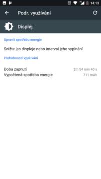 Telefon Nokia 8-system Android-vydrz-2