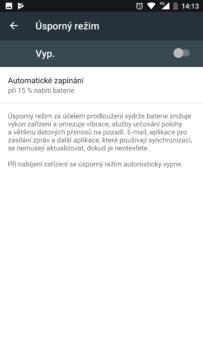 Telefon Nokia 8-system Android-vydrz-3