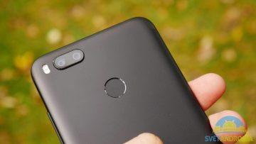 Telefon-Xiaomi-Mi-A1-konstrukce-fotoaparat