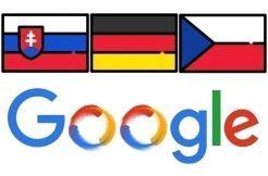 google lokace vyhledavani