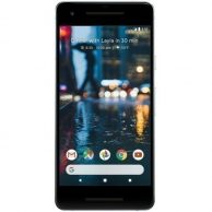 google pixel 2 katalog
