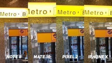 Foto test-metro-3