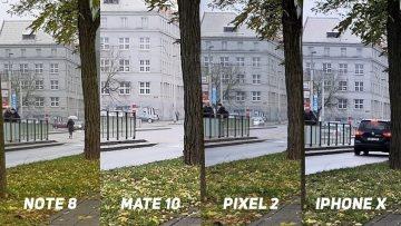Foto test-silnice-2