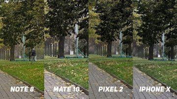 Foto test-silnice-3