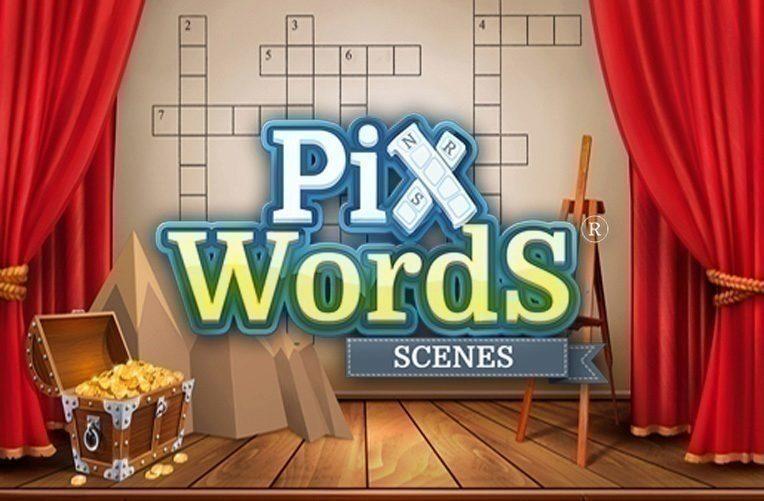 PixWords-Scenes-nová-slovní-hra-od-tvůrců-legendy