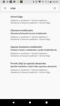 Telefon Google Pixel 2-active edge-2
