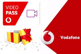 Vodafone-vanoce-2017-akce