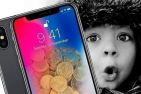 akce x apple iphone x prodej cena