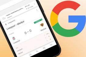 chytre karty google aplikace design