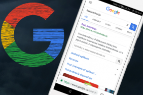 google zakulaceny design