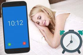 Alarm-Clock-for-Heavy-Sleep