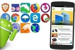 Jaký-používáte-webový-prohlížeč-(Hlasovačka)