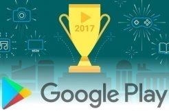 nejlepší obsah na google play