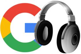 hudebni predplatne google music youtube red