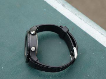 huawei watch 2 cz