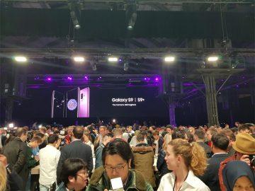 Samsung Galaxy S8 foto (4)