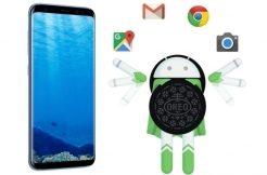 android-8-oreo-samsung-galaxy-s8