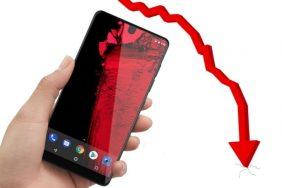 essential-phone-andy-rubin-prodeje