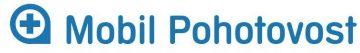 mp logo soutez samsung