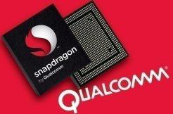qualcomm-snapdragon-845-benchmark