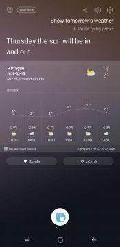 Samsung Galaxy S9 Bixby (4)