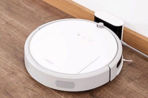 Xiaomi-xiaowa-robot-vacuum-youth-edition