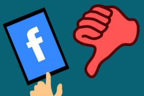 facebook sbira data hovory sms