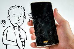 Jak-chráníte-obrazovku-svého-telefonu
