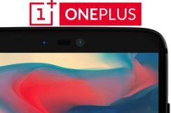 Oneplus-6-vyrez-schovany