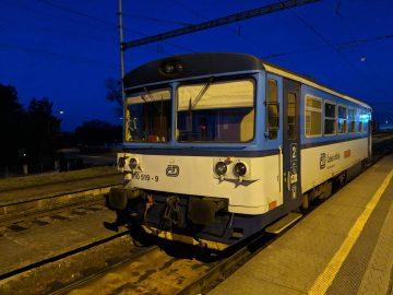 Pixel 2 foto vlak