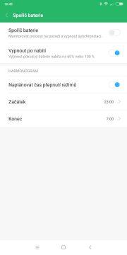 Xiaomi Redmi 5 Plus-recenze-baterie-2