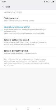 Xiaomi Redmi 5 Plus-recenze-baterie-4