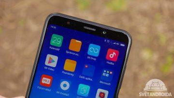 Xiaomi Redmi 5 Plus-recenze-konstrukce-predni cast.-2