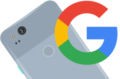 levny pixel telefon