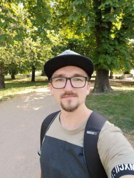 Honor-10-test-selfie-kamery