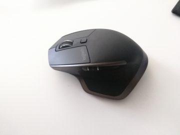 Huawei-MediaPad-M5-fotografie-myš