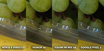 fototest Google Pixel 2 vs Nokia 8 Sirocco - hrozny