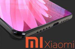 Xiaomi-Mi-7-nevyjde proc mi 8