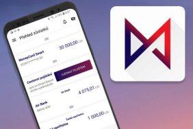 moneta smart banking multibanking