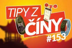 yi mini dash camera-tipy z ciny