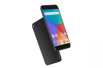 Xiaomi Mi A1 sleva