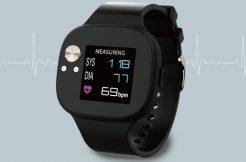 hodinky asus vivowatch bp