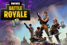 fortnite android ios hra recenze