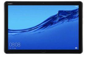 Huawei-MediaPad-M5-Lite-10