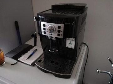 Huawei-P20-lite-foto-kavovar