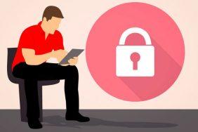 android aplikace tajne neposlouchaji uzivatele