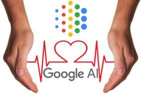 google ai predpovidani smrti