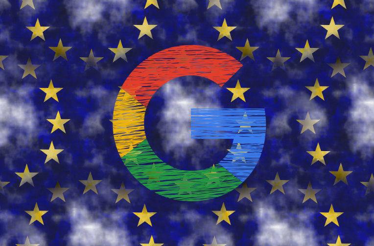 google eu zmeny v androidu pokuta ek