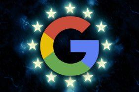 google zneuzival dominantniho postaveni androidu ek pokuta