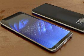 idealni telefon fanousek androidu specifikace